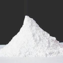 best quality barium
