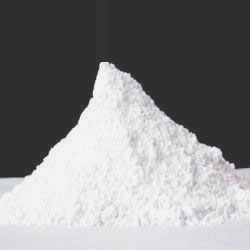 Akshya Minerals & Chemicals