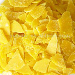 Sodium Sulfide Flake Manufacturers in Hyderabad
