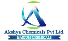 barium carbonate in India